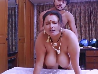mature pornhd indian doggy style