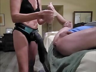 anal pornhd blonde sex toy