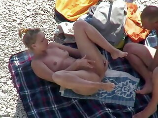 amateur pornhd beach hd videos