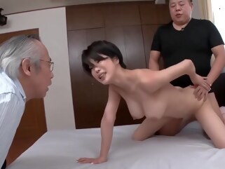 asian pornhd big tits cuckold