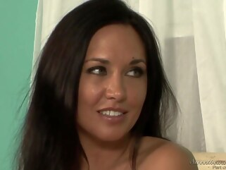 big tits pornhd brunette hd