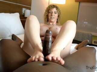 big tits pornhd blonde fetish