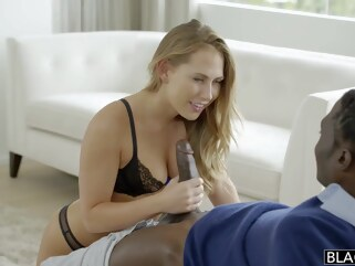 big cock pornhd blonde hairy