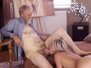 blonde pornhd blowjob doggystyle