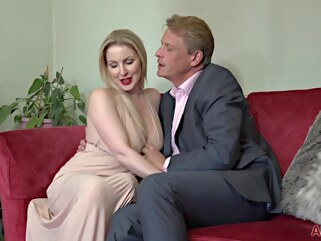 big tits pornhd blonde hd