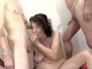 big tits pornhd hairy hd