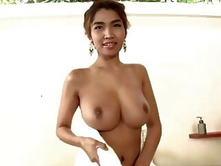big tits pornhd solo girls asian