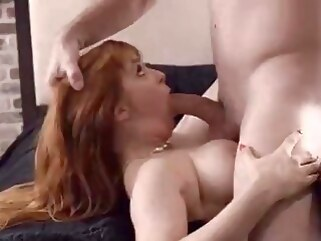 big tits pornhd blowjobs stockings