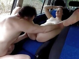 whores pornhd ass licking car
