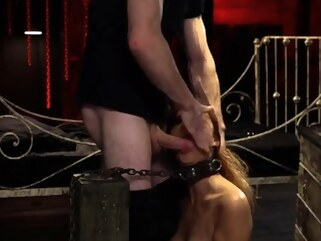 bdsm pornhd blowjob hd