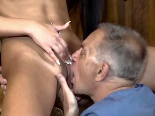 blowjob pornhd brunette hd